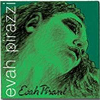 Pirastro Evah Pirazzi Viola G String