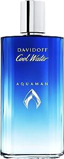 Davidoff Cool Water Aquaman Coll.Edi Eau de Toilette 125ml