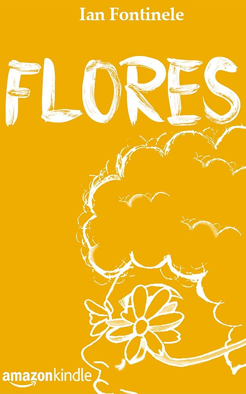 心配する封建メロドラマティックFlores (Portuguese Edition)