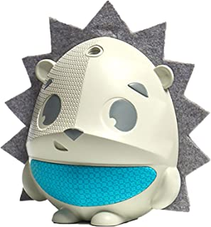 Tiny Love Meadow Days Sound 'n Sleep Projector Soother