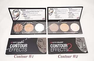 Best city color makeup Reviews