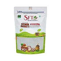 SFT Chinese Salt, Aji-no-Moto (Monosodium Glutamate, Essence of Taste) 900 Gm