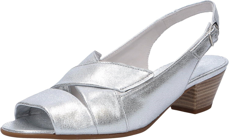 Gabor Damen Damen Damen Sandale  2101cd