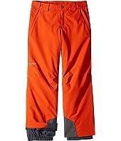 Vertical Pants (Little Kids/Big Kids)