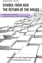 Symbol from NEM: The return of the Ninjas: Research papers: augmenting client software (English Edition)