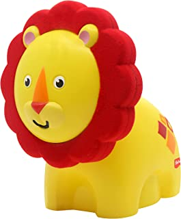 Fisher-Price 22295 Musical Toy