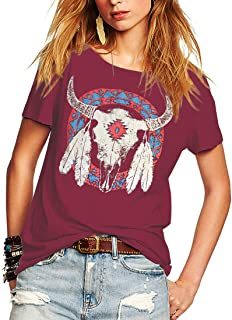 wild country shirts
