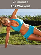 Best rebecca louise workout videos Reviews
