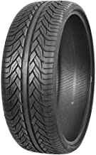 Lexani LX-Thirty All- Season Radial Tire-305/40R22 114V