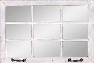 Amazon Com Window Mirror