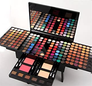 mac 180 color makeup palette