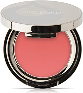 nyx stick blush water lily