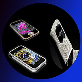 the most expensive mobiles