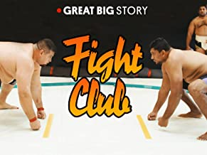Best all female fight club Reviews
