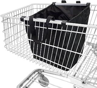 comprar comparacion achilles Easy-Shopper