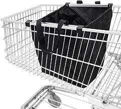 Amazon.es: soporte carro compra