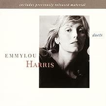 Best emmylou harris duett Reviews