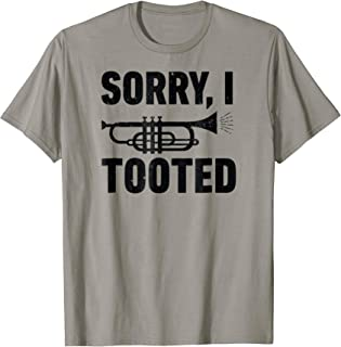 Best marching band trumpet Reviews