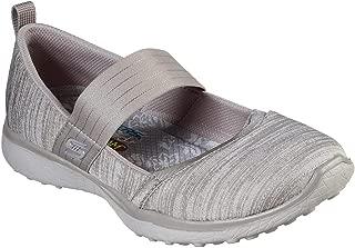 Skechers Women's Microburst-Tender Soul Sneaker