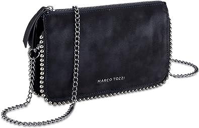 Marco Tozzi 2-2-61009-25, 2-2-61009-25-Bolso para Mujer, 1 EU