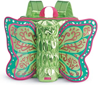 """American Girl WellieWishers Flutter Wings Doll Carrier for 14.5"""" Dolls"""