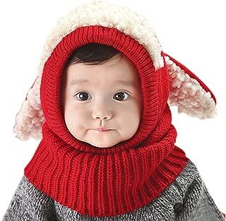 Best tassel hat crochet pattern Reviews