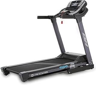 Amazon.es: BH Fitness - Cintas de correr / Máquinas de cardio ...