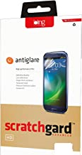 Scratchgard HD Anti-Glare Screen Protector for Samsung GT i8262 Galaxy Core