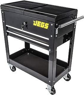 Best tool box cart Reviews