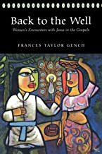Best encounters with jesus in the gospels Reviews