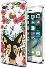 Compatible for iPhone 7 Plus/ 8 Plus Phone Case 5.5