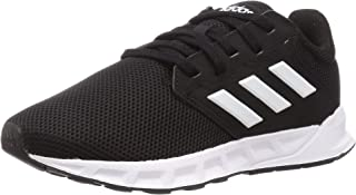 adidas SHOWTHEWAY Womens SHOES
