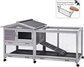 Best indoor small animal hutch Reviews