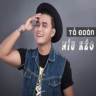 Vung Troi Binh Yen (Remix)