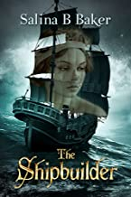 The Shipbuilder: A Paranormal Fantasy