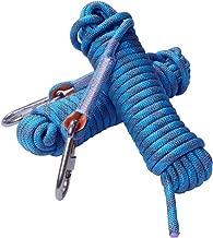 static kernmantle rope price