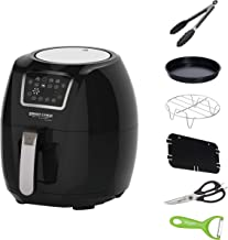 naf-5 air fryer