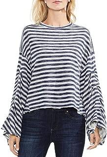 Best vince cashmere sweater Reviews