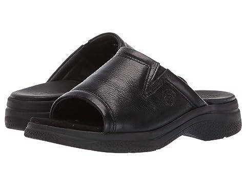 29d166d60748 Ariat Bridgeport Sandal at Zappos.com