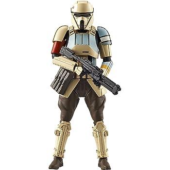 Waterslide Decals 1//12 Scale Custom Decals Star Wars Stormtrooper Helmets
