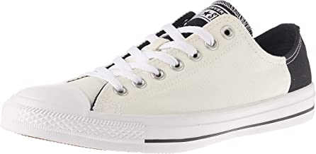 Converse Chuck Taylor All Star Sneaker For Unisex