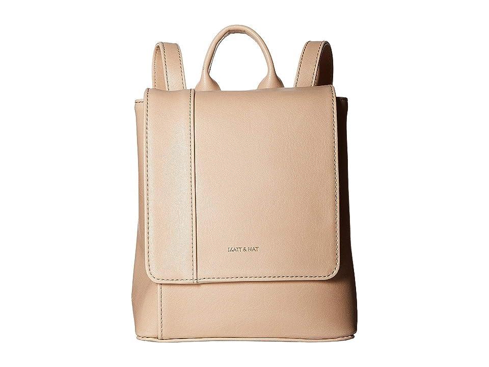 Matt & Nat Deely (Frappe) Bags