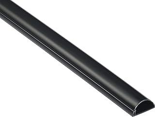 Suchergebnis Auf Für Kabelkanäle D Line Kabelkanäle Oberputzinstallation Baumarkt