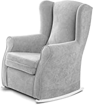 Amazon.es: sillon orejero