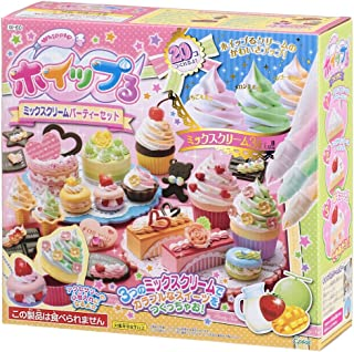 Best whipple japanese toy Reviews