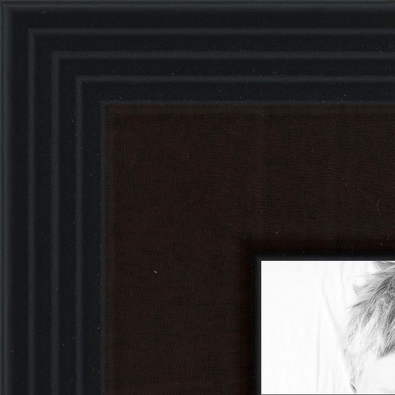 最新アイテム ArtToFrames スピード対応 全国送料無料 7x49 Inch Brown Picture 1.5