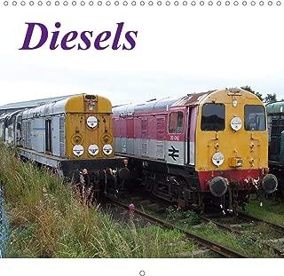 Mejor Diesel W All de 2020 - Mejor valorados y revisados