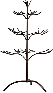 Best twig ornament stand Reviews