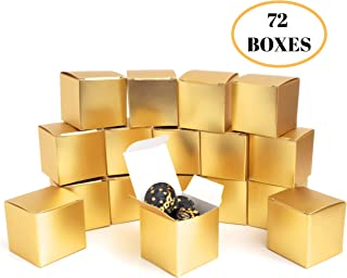 Best empty gift baskets wholesale Reviews