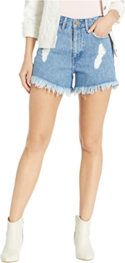 cb87db2aa8 Show me your mumu brooklyn high waisted bottoms | Shipped Free at Zappos